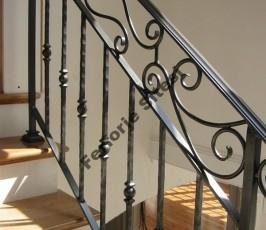 ferforje-merdiven-korkuluklari-3