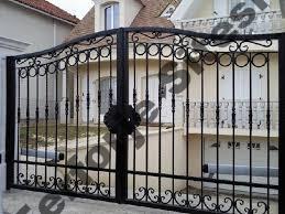 raylı sistem kapı