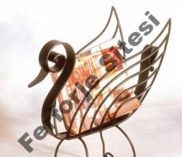 ferforje-aksesuarlar-6