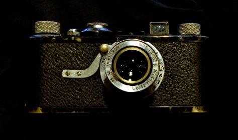 Leica-I-1