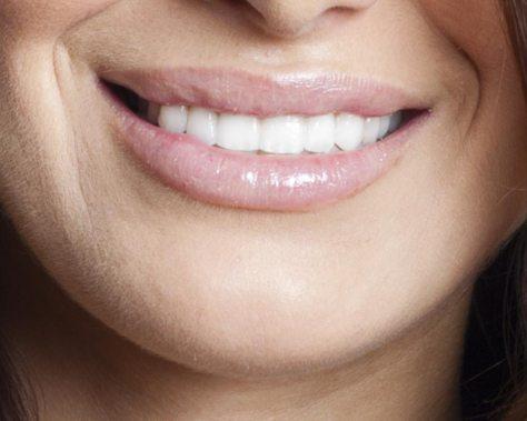 Limpiar dientes con Adobe Photoshop