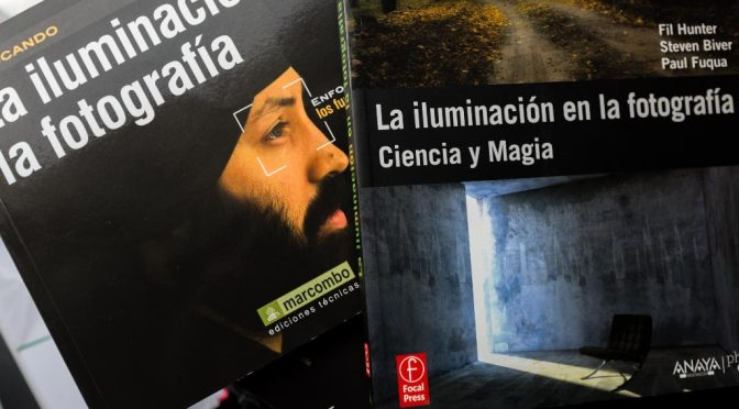 La biblia de la iluminación