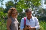 8 Giugno 2014 località Picchi di Pertegada (UD)