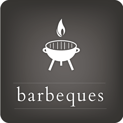 Barbeques