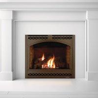 Heat & Glo SL7X, Gas, Zero Clearance Fireplace - Fergus ...