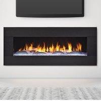 Heat & Glo Primo 48, Gas, Zero Clearance Fireplace ...