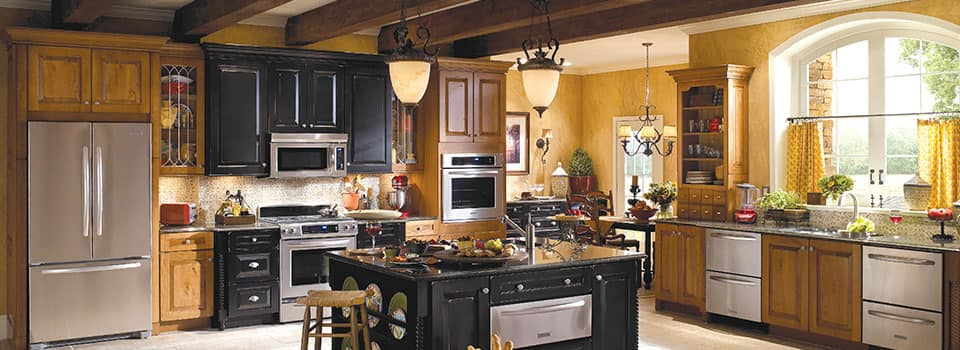 Home Design Ideas Articles Kitchen Bathroom And Lighting Ideas