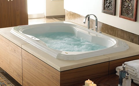 Pictures Of Jacuzzi Tubs