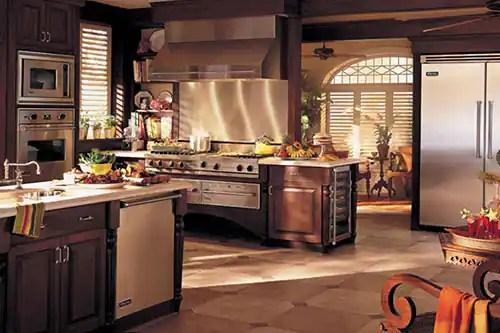 kitchen showrooms sacramento and bathroom cabinets ferguson showroom best house interior today appliances fixtures lighting rh com bath