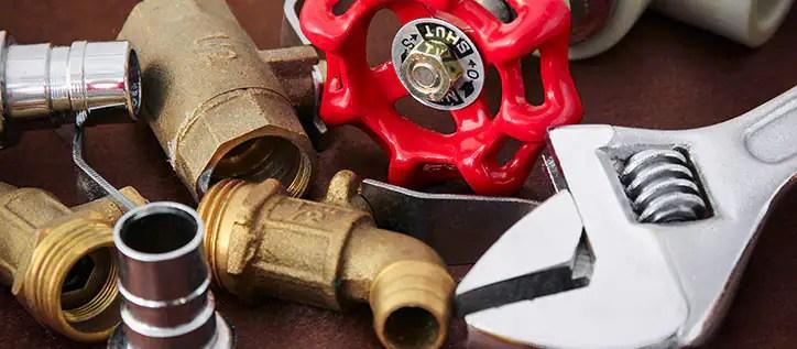 kitchen design services online step2 lifestyle custom ii wholesale plumbing supply - tools & fixtures ...