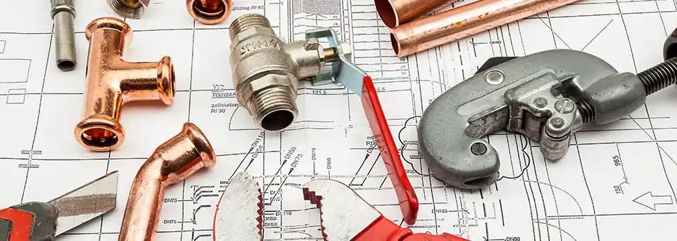 Robertson Supply Idaho Plumbing Supplies Pumps And Hvac Equipment Ferguson