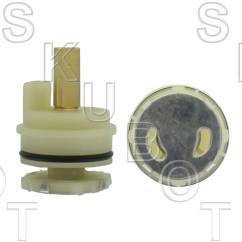 Aerator For Kitchen Faucet Small Table Plans Plumbing Specialties & Repair Parts | Danze ...