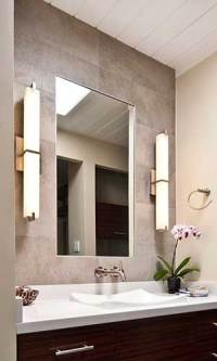 Wall Sconce Buying Guide at FergusonShowrooms.com