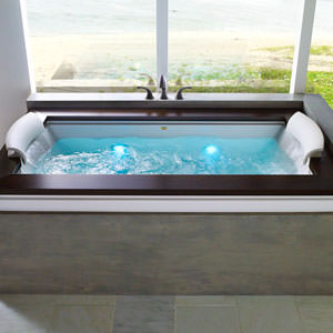 Jacuzzi Tubs Jacuzzi Soaking Tubs Jacuzzi Air Tubs And