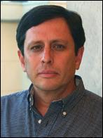 Arturo Keller