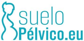 SUELO PÉLVICO