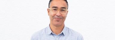ESCI- BABYKEEPER