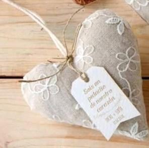 detalles-boda-invierno-ideas-para-bodas-y-ceremonias-2