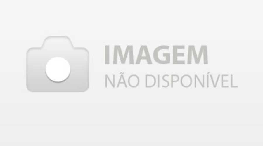 Hotel Marsol Beach Resort  Natal  Frias