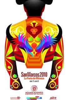 sanmarcos2010