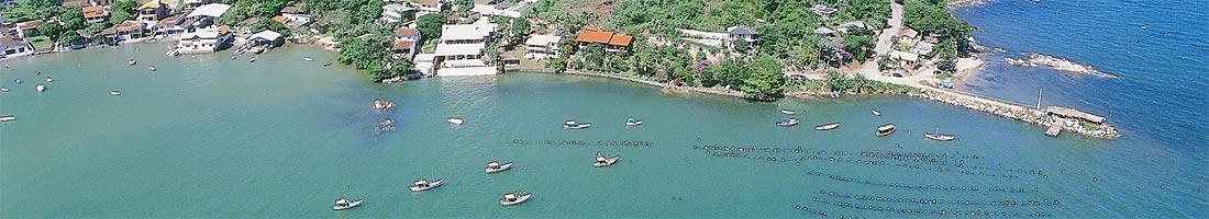 https://i0.wp.com/www.feriasbrasil.com.br/fotosfb/fb-capao-itapema.jpg