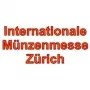 Internationale Münzenmesse, Zúrich