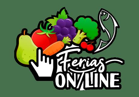 FeriasOnline.cl