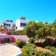 Günstiger Kreta Urlaub 2802