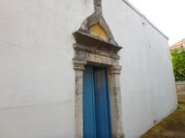 Kirche von-kera-Tsompanena-episkopi-crete-greece