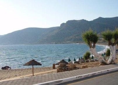 Paleochora-Kreta-apartments