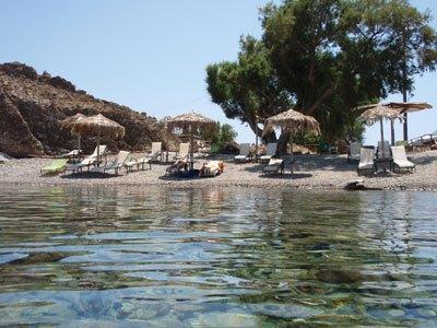 Paleochora-Kreta-strand