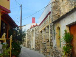 episkopi-kreta-griechenland