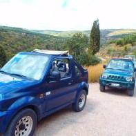kreta-jeep-safari