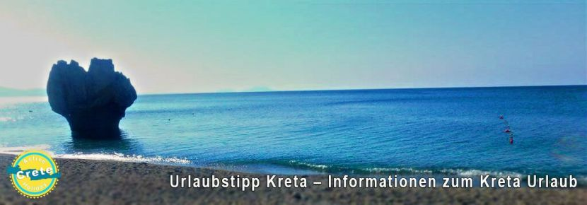 Urlaubstipp Kreta