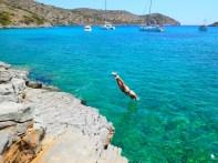 Kreta-Sommerurlaub