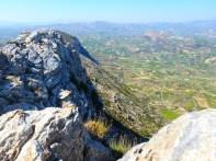 Sommerurlaub-auf-der-Insel-Kreta