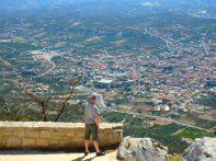 Unbekanntes Kreta
