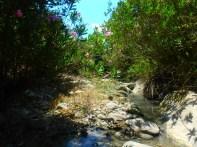 Ausflugsmöglichkeiten-auf-der-Insel-Kreta