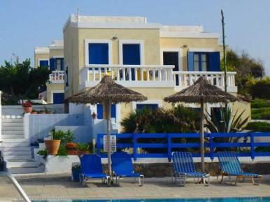 Kreta-Urlaub-für-2020