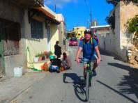 Fahrrad-touren-durch-kreta