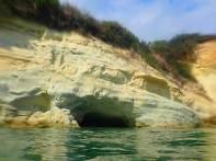 schwimmen-im-Meer-auf-kreta
