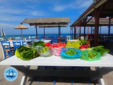 Kochkurse-auf-Kreta-Kochen-lernen