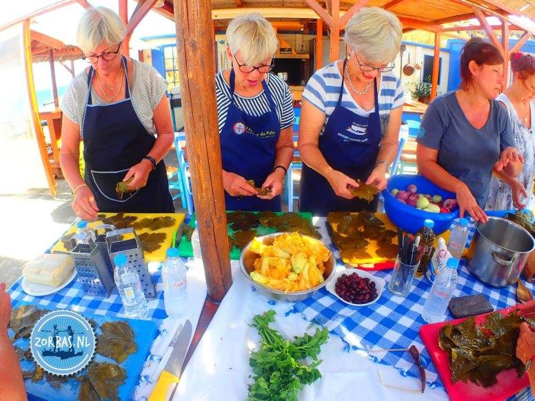 Rezepte-und-Gerichte-aus-Kreta-Griechenland