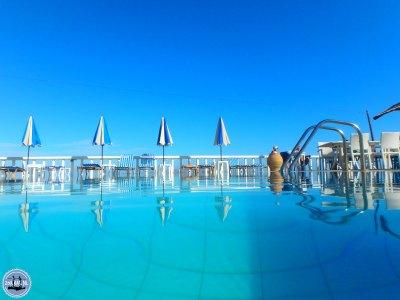 Urlaubs-Apartments-auf-Kreta-griechenland-ferein-2020