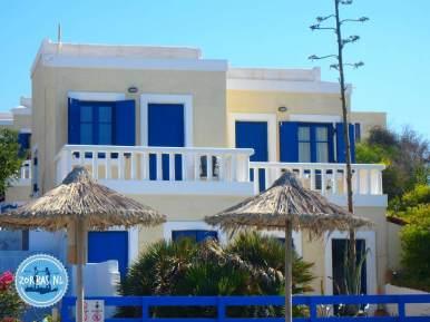 Kreta Griechenland Ferienwohnungen Ausflüge Aktivreisen urlaub wohnungen Aparthotel 730