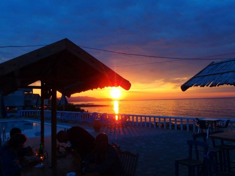 Urlaub auf Kreta in der Nebensaison 2021