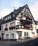 Fewos Reiser am Mhlenbach - Reiser - Fischen - Ferienhaus