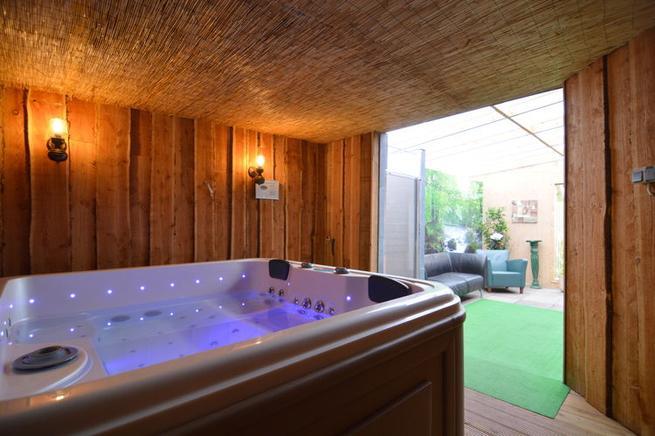 Luxus Ferienhaus Holland 16 Personen Noordbeemster