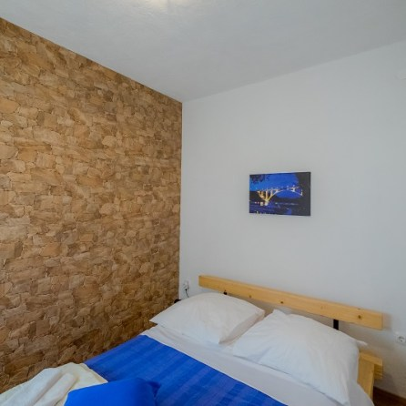 App 3 - Schlafzimmer-Ansicht 2
