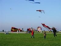 Freizeit und Sportmglichkeiten in Ostfriesland